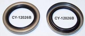 CY12026B