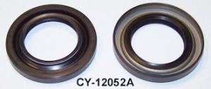 CY12052AV