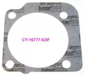 CY16777-63IF