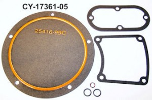 CY17361-05