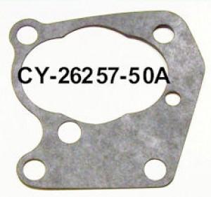 CY26257-50AIF