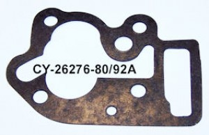 CY26276-80A / 92A