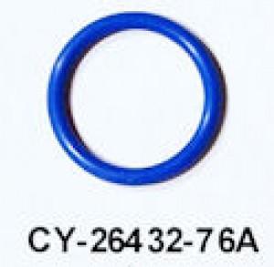 CY26432-76A