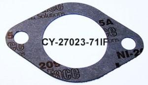 CY27023-71IF