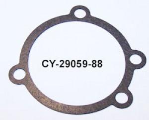 CY29059-88