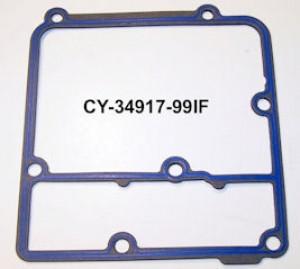 CY34917-99IF
