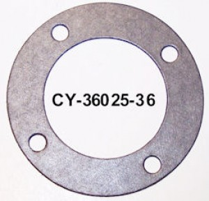 CY36025-36IF