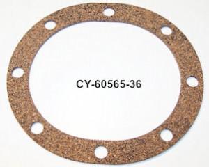 CY60565-36