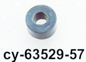 CY63529-57