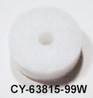 CY63815-99W