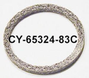 CY65324-83C