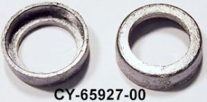 CY65927-00