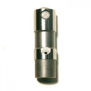 CY18538-99C