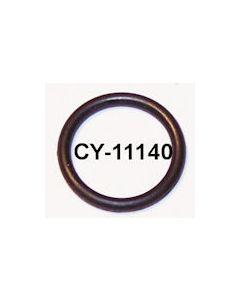 CY11140 Singles