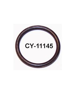 CY11145 Singles