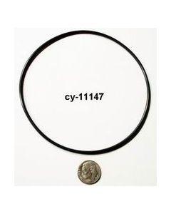 CY11147 (Singles)