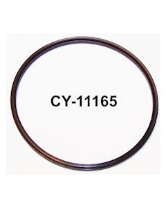 CY11165 Singles