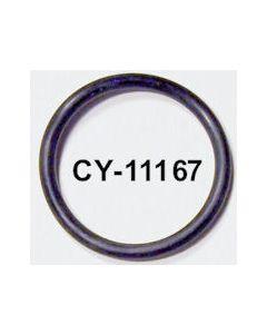 CY11167 Singles