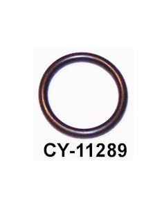 CY11289 20 Pack