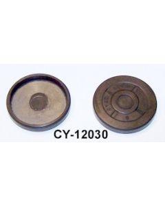 CY12030
