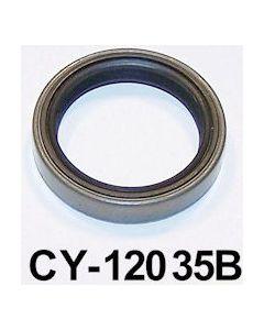 CY12035B