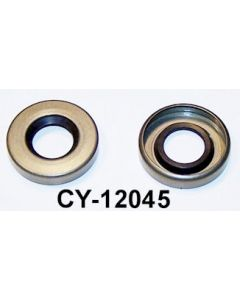 CY12045