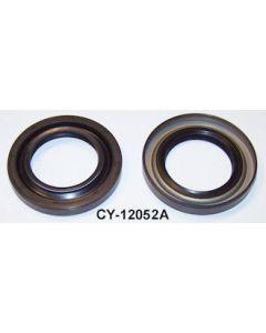 CY12052AV (Singles)
