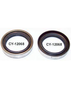CY12068