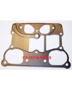 CY16719-99SLS (10 Pack)