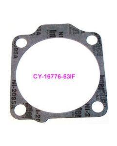 CY16776-63IF