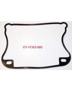 CY17353-89