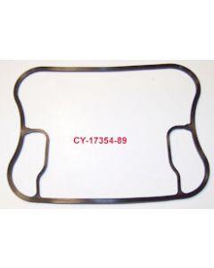 CY17354-89