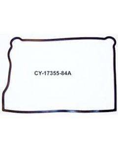 CY1735584A