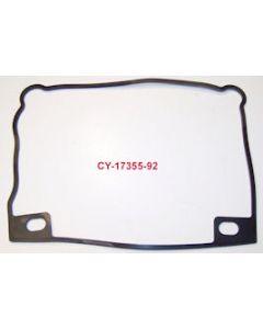 CY1735592