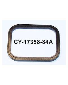 CY1735884A