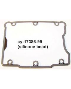 CY17386-99SIL (10 Pack)