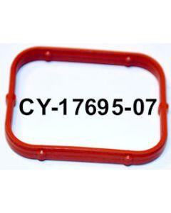 CY17695-07