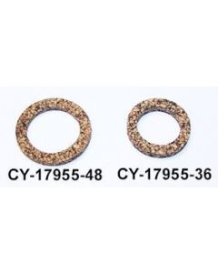 CY1795536 10 Pack