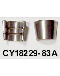 CY1822983A