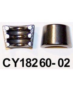 CY18260-02