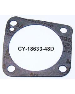 CY18633-48D