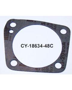 CY18634-48C