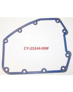 CY25244-99IF (10 Pack)
