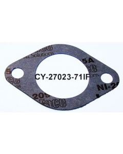 CY2702371IF 10 Pack