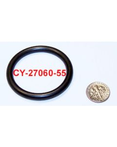 CY27060-55 Singles