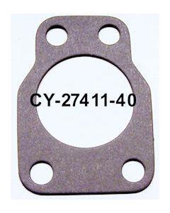 CY27411-40IF