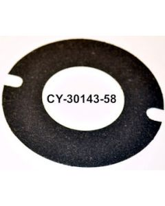 CY30143-58