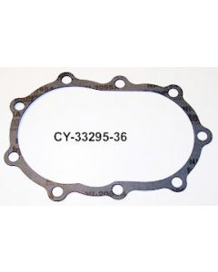 CY3329536IF