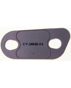 CY3498604A