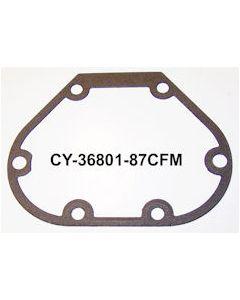 CY36801-87CFM (10 Pack)